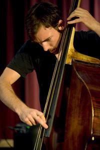 Aaron Lumley 2010  www.myspace.com/aaronlumley