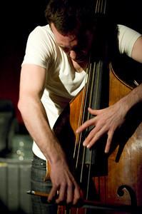 Aaron Lumley 2009  www.myspace.com/aaronlumley
