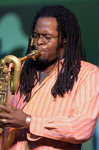 Jason Marshall  2005   http://web.mac.com/jasonmarshalljazz