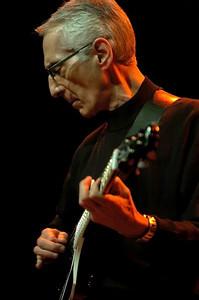 Pat Martino 2007  www.patmartino.com
