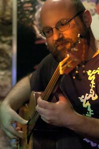 Rafal Mazur 2007  www.rafalmazur.com www.myspace.com/rafalmazur