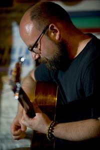 Rafal Mazur 2010  www.rafalmazur.com www.myspace.com/rafalmazur