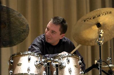 Michal Miskiewicz 2006