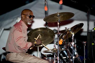 T.S. Monk 2009  www.monkzone.com/TSM1html.htm www.drummerworld.com/drummers/TS_Monk.html