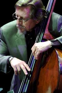 George Mraz 2006  www.georgemraz.com