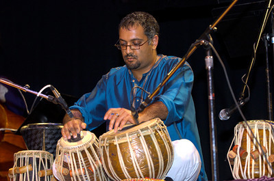 Ravi Naimpally 2006  www.tasamusic.com/home.html