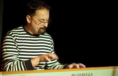 Wojciech Niedziela 2008  www.wojciechniedziela.com
