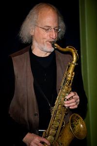 Larry Ochs 2009  www.ochs.cc