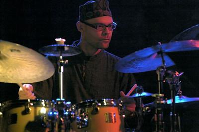 Bartlomiej Brat Oles 2007  www.myspace.com/bartlomiejbratoles www.oles-oles.com