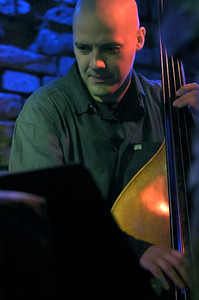 Marcin Oles 2007  www.oles-oles.com