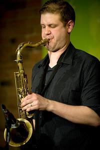 Ryan Oliver 2010  www.myspace.com/ryanoliverjazz