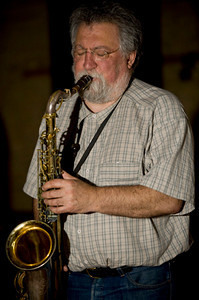 Evan Parker 2008  www.efi.group.shef.ac.uk/mparker.html