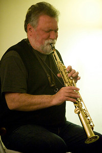 Evan Parker   2009  www.efi.group.shef.ac.uk/mparker.html