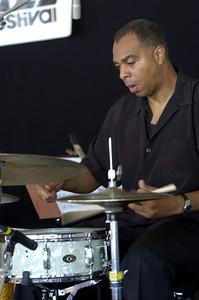 Dion Parson 2007  www.dionparsonmusic.com