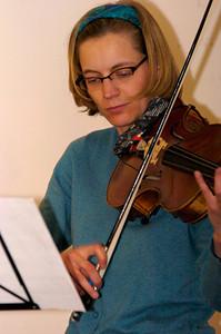Jen Clare Paulson 2005