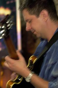 Marek Piatek 2007