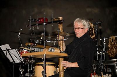 Jan Pilch 2008  www.janpilch.com