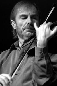 Jean-Luc Ponty 2004  www.ponty.com