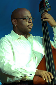 David Pulphus  2007