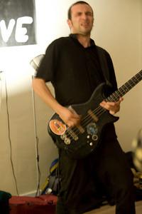 Massimo Pupillo 2009