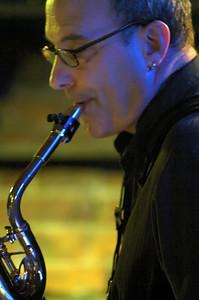 Jon Raskin 2007  www.jonraskin.com www.myspace.com/jonraskin