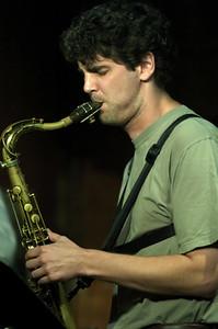Andrew Rathbun 2007  www.andrewrathbun.com www.jazz.com/encyclopedia/rathbun-andrew