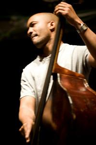 Reuben Rogers 2008  www.reubenrogers.com www.myspace.com/reubenrogers