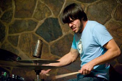 Frank Rosaly  2008  www.frankrosaly.blogspot.com www.myspace.com/franciscojavierrosalyamorosrosellosola