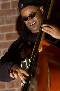 Darius Savage  2007  www.myspace.com/dariussavage