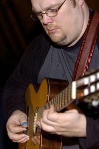 Richard Smith  2007  www.richardsmithmusic.com