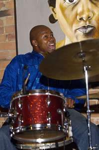 Isaiah Spencer  2007  www.myspace.com/swingstar79
