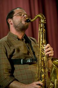 Jeremy Strachan  2010  www.myspace.com/jeremystrachan