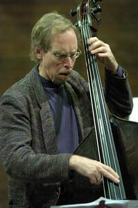 Neil Swainson  2006