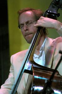 Neil Swainson  2007