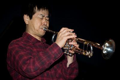 Natsuki Tamura  2009  www.myspace.com/natsukitamura