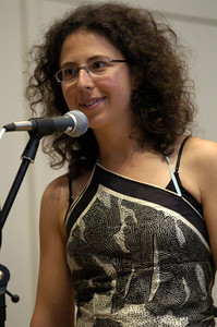 Marianne Trudel  2007  www.mariannetrudel.com