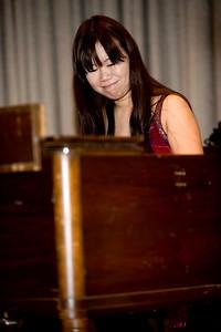 Akiko Tsuruga  2009  www.akikotsuruga.com www.myspace.com/akikotsuruga