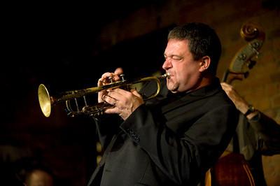 Kevin Turcotte  2009