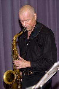 Gebhard Ullmann  2007  www.gebhard-ullmann.com www.myspace.com/gebhardullmann
