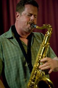 Ken Vandermark   June 2010  www.kenvandermark.com