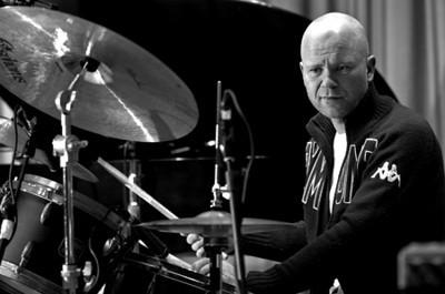 Jarle Vespestad  2007