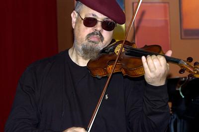 Philipp Wachsmann  2006  www.efi.group.shef.ac.uk/mwachs.html