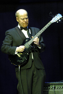 Ulf  Wakenius  2005  www.myspace.com/ulfwakenius