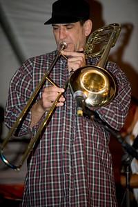 Tom Walsh  2009  www.tomwalsh.ca
