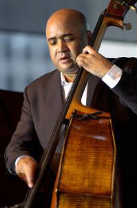 Peter Washington  2007