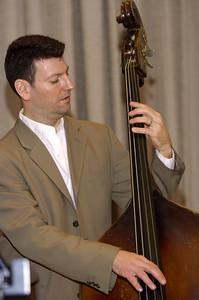 John Webber  2007