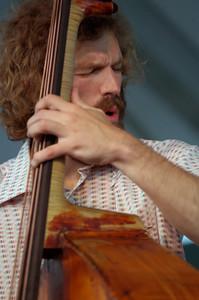 Jonas Westergaard   2007