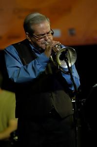 Kenny Wheeler  2007