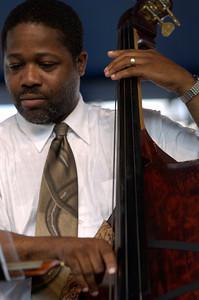 Rodney Whitaker  2007  www.myspace.com/rodneytwhitaker