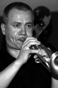 Piotr Wojtasik  2006  www.jazz.com/encyclopedia/wojtasik-piotr-wojciech